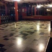 Photo taken at salsa Candela by Noe M. on 11/18/2014
