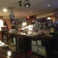 Photo taken at Rolon's Keyhole Tavern by Chris M. on 2/6/2013