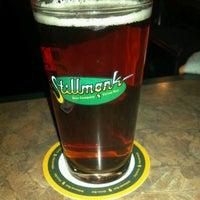 Photo taken at Nicky's Lionhead Tavern by Julie F. on 1/22/2013