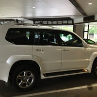 ... Photo Taken At Stevinson Lexus Of Lakewood By Jean W. On 8/9/ ...