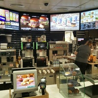 Photo taken at McDonald's by Michael C. on 12/8/2016