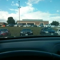 Photo taken at Venable Elementary School 60160 by Andre V. on 10/24/2013