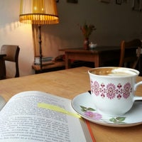 Das Foto wurde bei Tischendorf von Will P. am 11/20/2012 aufgenommen