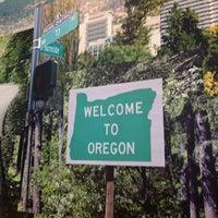 Photo taken at T.J. Maxx by Velma on 6/28/2013