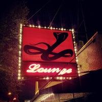 Photo prise au Cobra Lounge par David B. le11/15/2013