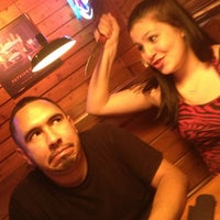 Photo taken at Texas Roadhouse by Michele S. on 4/8/2013