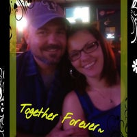 Photo taken at Chelsea's Street Pub by Michele S. on 8/30/2013