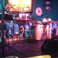 Photo taken at Chelsea's Street Pub by Michele S. on 5/9/2013