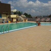 7/14/2013 tarihinde Büşra Ç.ziyaretçi tarafından Celal Aga Konagi Hotel Istanbul'de çekilen fotoğraf