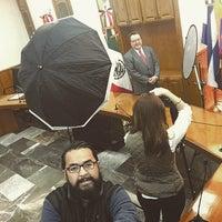 Photo taken at Supremo Tribunal De Justicia by Fernando F. on 1/22/2015