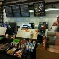 6/6/2013 tarihinde Emre Sziyaretçi tarafından Starbucks'de çekilen fotoğraf