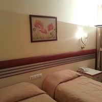 11/25/2012 tarihinde Emre Sziyaretçi tarafından Akar International Hotel'de çekilen fotoğraf
