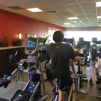 Photo taken at The Pritikin Longevity Center + Spa by Michael J on 5/16/2017