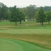 Photo taken at River Club of Mequon by And on 8/18/2014