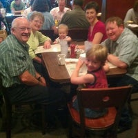 Photo taken at G & D Pizzaria by Greg L. on 8/9/2013