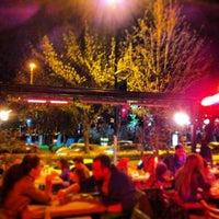 4/2/2013 tarihinde Volkan Ç.ziyaretçi tarafından Midpoint'de çekilen fotoğraf
