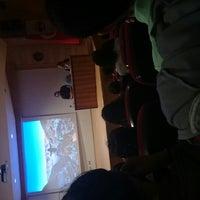 Photo taken at Kocaeli Üniversitesi Tıp Fakültesi Konferans Salonu by Oğuzhan Ö. on 3/31/2015