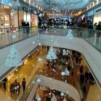 12/29/2012 tarihinde Ôzge C.ziyaretçi tarafından Optimum'de çekilen fotoğraf
