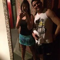 10/24/2015にNaniがOceano Copacabana Hotelで撮った写真