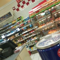 Photo taken at 7-Eleven by Tareq A. on 2/22/2016