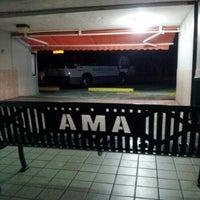 Photo taken at Terminal AMA: Iturregui by Amos E. on 1/16/2013
