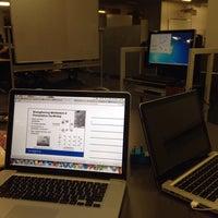 Снимок сделан в The Learning Grid пользователем Irem S. 10/18/2014