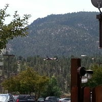 Photo Taken At Mountain Home Cafe By Logan T On 8 18 2013