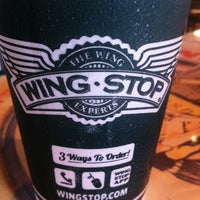 Foto tirada no(a) Wing Stop Sports por Alonso S. em 7/5/2013