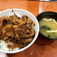 Photo taken at 東京チカラめし 人形町店 by Daisuke Y. on 2/27/2015