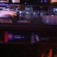 Photo taken at Socal's Tavern by Ballz B. on 11/16/2013