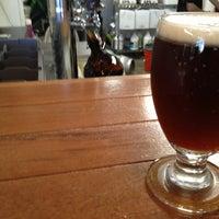 3/15/2013에 Tim A.님이 Cismontane Brewing에서 찍은 사진