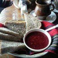 Photo taken at Restaurante Mirador by Nancy B. on 6/27/2014