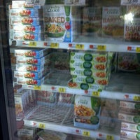 4/1/2013にApes B.がWalmart Supercenterで撮った写真