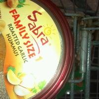 11/12/2012にApes B.がWalmart Supercenterで撮った写真