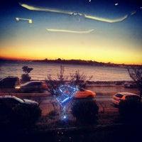 10/19/2012 tarihinde ' Canan S.ziyaretçi tarafından Cafe 5. Cadde'de çekilen fotoğraf