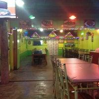 Photo taken at Restoran Sri Jembal by cimatt s. on 1/26/2016