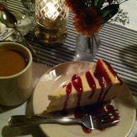 Photo taken at Sullivan Station Restaurant by Deb on 10/14/2012