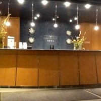 9/20/2012 tarihinde ❀Ϣεłçöʍε_ʍϔ_ϜʀϊεηÐ❀ (.ziyaretçi tarafından Hotel Kavalier'de çekilen fotoğraf