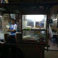 Photo taken at Gorn's Chicken Noodle by ❀Ϣεłçöʍε_ʍϔ_ϜʀϊεηÐ❀ (. on 11/18/2017