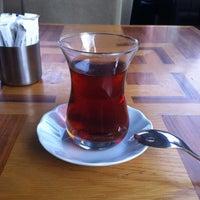 Photo prise au Altın Elek Pastanesi par Ayse le5/10/2013