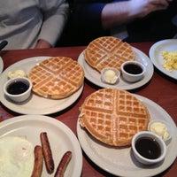 Photo taken at Bill's Cafe by Jon R. on 11/18/2012