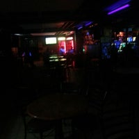 Photo taken at Club Leos by Mess D. on 9/27/2012