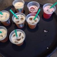 Photo taken at Starbucks by Charles S. on 10/3/2016