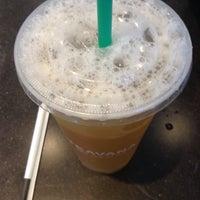 Photo taken at Starbucks by Charles S. on 10/5/2016