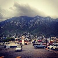 Photo taken at Walmart by Cesar G. on 5/24/2013