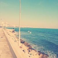 12/30/2012 tarihinde ÖZKAN D.ziyaretçi tarafından Viranşehir Sahil'de çekilen fotoğraf