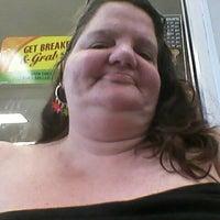 Photo taken at Walmart Supercenter by Missa S. on 2/8/2013