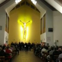 Das Foto wurde bei Chiesa San Fedele von Calogero am 5/13/2017 aufgenommen