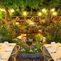 5/10/2013 tarihinde Suat Y.ziyaretçi tarafından Misina Balık Restaurant Fenerbahçe'de çekilen fotoğraf