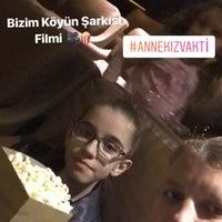 3/30/2018 tarihinde Şengül D.ziyaretçi tarafından CinemaPink'de çekilen fotoğraf